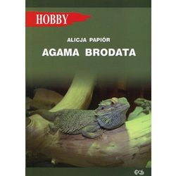 Agama brodata (opr. broszurowa)