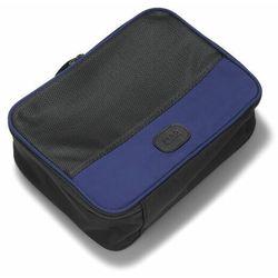 Zero Halliburton Packing System Medium Case Torebka do przechowywania 30 cm black ZAPISZ SIĘ DO NASZEGO NEWSLETTERA, A OTRZYMASZ VOUCHER Z 15% ZNIŻKĄ