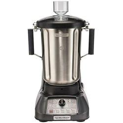 Blender kuchenny HBF1100S