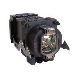 Lampa do SONY KDF-E50A11E - kompatybilna lampa z modułem