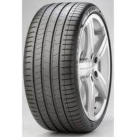 Opony letnie, Pirelli P Zero 285/35 R18 97 Y