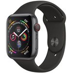 Smartwatche, Apple Watch 4 44mm