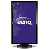 Monitory LCD, LCD BenQ GL2450HT