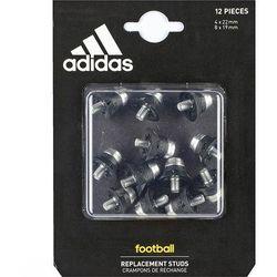 Wkręty adidas AP0239 replacment studs