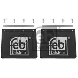 Błotnik FEBI BILSTEIN 30801