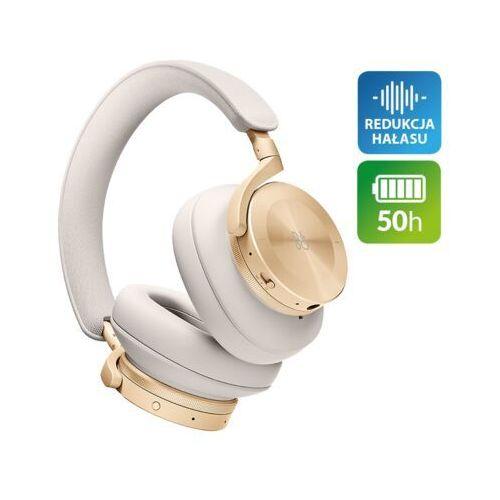 Słuchawki, Bang & Olufsen Beoplay H95