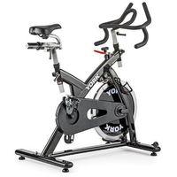 Rowery treningowe, York Fitness SB9000