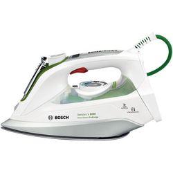 Żelazko Bosch TDI902431E Biała/Zielona