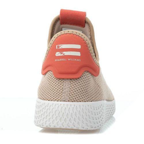 Damskie obuwie sportowe, adidas PW Tennis HU W (DB2564)
