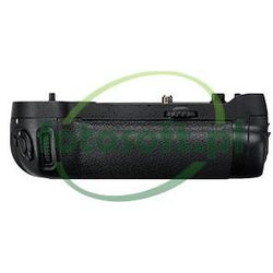 Wielofunkcyjny pojemnik na baterie NIKON MB-D17 Multi Batterypack