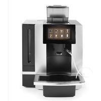 Ekspresy gastronomiczne, Ekspres do kawy automatyczny z ekranem dotykowym HENDI 208540 208540