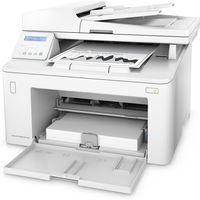Urządzenia wielofunkcyjune, HP LaserJet Pro M227sdn