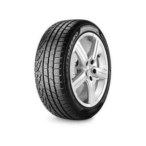 Opony zimowe, Pirelli SottoZero 2 285/35 R20 104 W