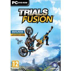 Trials Fusion (PC)