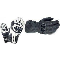 Rękawice Ixon RS MOTO HP