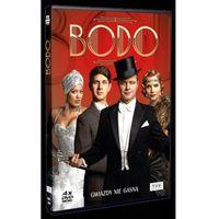 Seriale i programy TV, Bodo Box