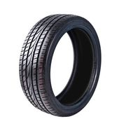 Powertrac City Racing 225/40 R18 92 W
