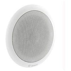 Bosch Lc1-wm06e8 ceiling loudspeaker 6w metal 4