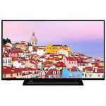 TV LED Toshiba 65UL3063
