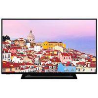 Telewizory LED, TV LED Toshiba 65UL3063