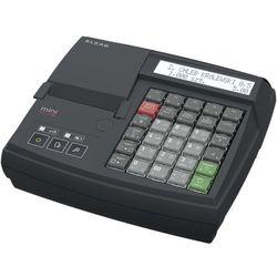 Kasa fiskalna ELZAB MINIi LT ONLINE Bluetooth / WIFI