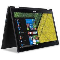 Notebooki, Acer NX.GK9AA.021