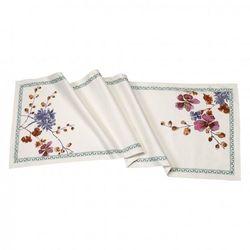 Villeroy & Boch Textil Accessoires Artesano Provencal Bieżnik