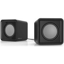 Głośniki SPEEDLINK SL-810004-BK