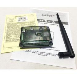 Uniwersalny moduł monitorujący Satel GPRS-A