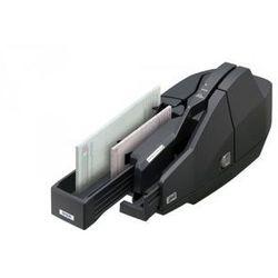 Epson TM-S1000, USB, black