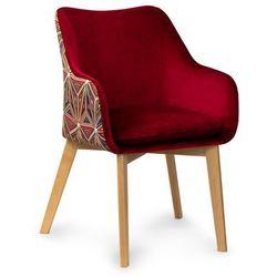 MALAWII krzesło