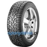 Opony zimowe, Gislaved Nord Frost 100 225/55 R16 99 T