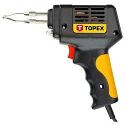 TOPEX 44E002 Lutownica transformatorowa 100W