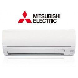 Klimatyzacja ścienna MITSUBISHI seria Economy 3,15 kW/3,6 kW (MSZ-HJ35VA, MUZ-HJ35VA) BEZPŁATNA dostawa kurierem!