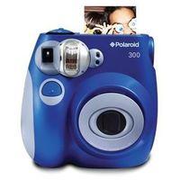 Aparaty analogowe, Polaroid PIC-300