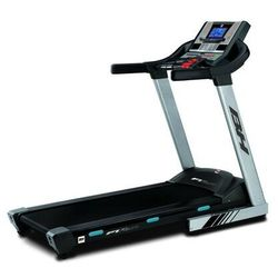 Bieżnia BH Fitness I.F1 Bluetooth G6414I