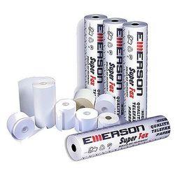 Rolki termiczne 110mm x 20m Emerson 10szt.