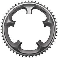 Korby i suporty, Shimano Ultegra FC-6700 Zębatka rowerowa srebrny Zębatki rowerowe Przy złożeniu zamówienia do godziny 16 ( od Pon. do Pt., wszystkie metody płatności z wyjątkiem przelewu bankowego), wysyłka odbędzie się tego samego dnia.