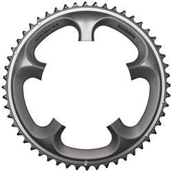 Shimano Ultegra FC-6700 Zębatka rowerowa srebrny Zębatki rowerowe Przy złożeniu zamówienia do godziny 16 ( od Pon. do Pt., wszystkie metody płatności z wyjątkiem przelewu bankowego), wysyłka odbędzie się tego samego dnia.