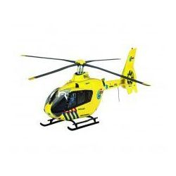REVELL MODEL DO SKLEJANIA AIRBUS HELI EC135