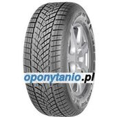 Goodyear UltraGrip Ice Gen-1 235/50 R18 101 T