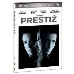 Prestiż Premium Collection