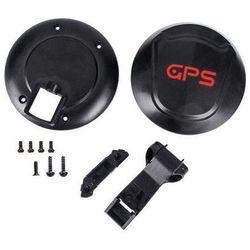 Obudowa i mocowanie modułu GPS Runner 250(R)-Z-06