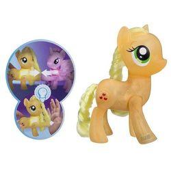 My Little Pony Świecący kucyk - Applejack