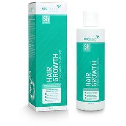 Szampon Neofollics przeciw łysieniu anty DHT 250ml