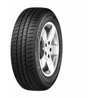 Opony letnie, General Altimax COMFORT 165/70 R14 85 T