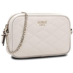 Torebka GUESS - Penelope (VG) Mini-Bag HWVG69 63700 STO
