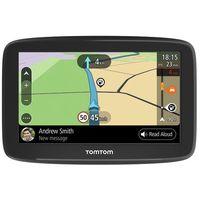 Nawigacja samochodowa, TomTom GO Basic 5 EU