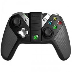 Gamepad kontroler GameSir G4S