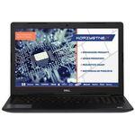 Notebooki, Dell Vostro 3580 N2060VN3580BTPPL01